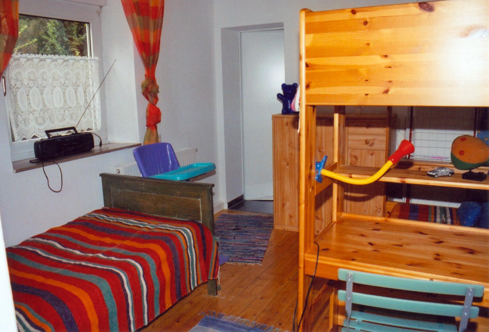 legoland nah. Black Bedroom Furniture Sets. Home Design Ideas